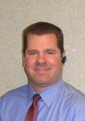Steve Herbst