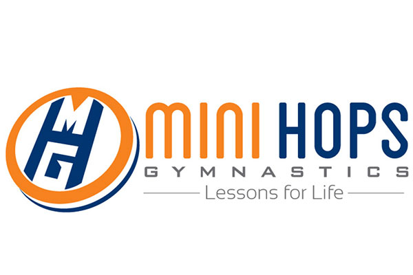 Mini Hops Gymnastics | Lessons for Life